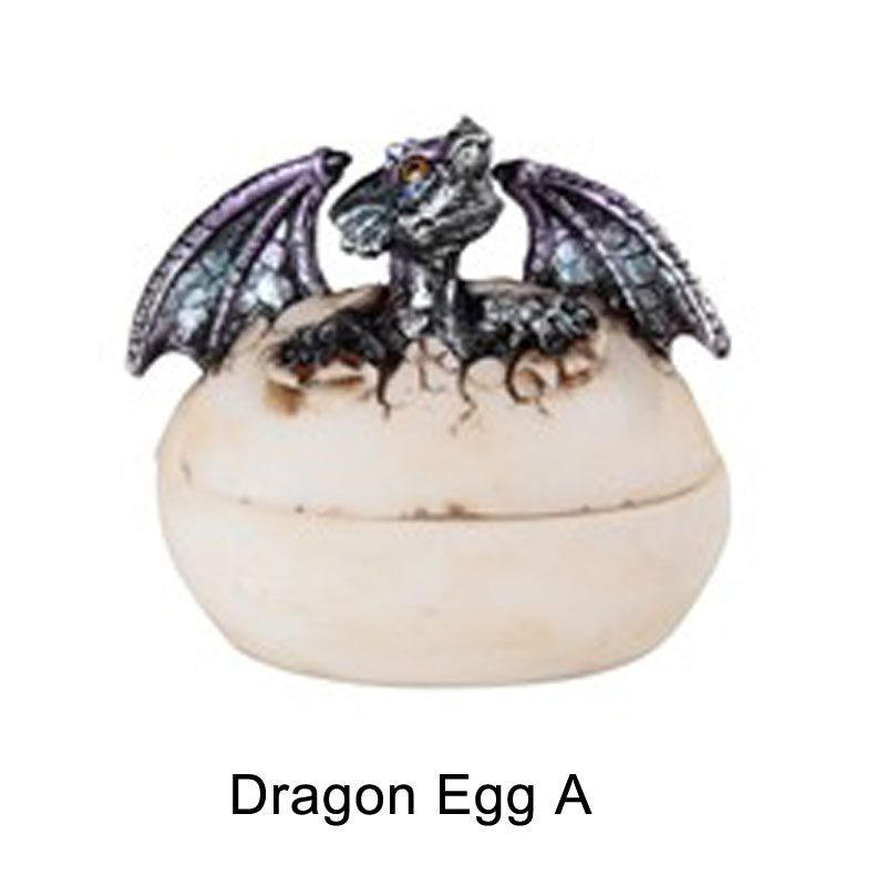 Dragon Baby Hatchling SB71759 Egg A