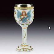 Fairy Goblet SBES37