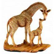 Giraffe W. Baby SBES760