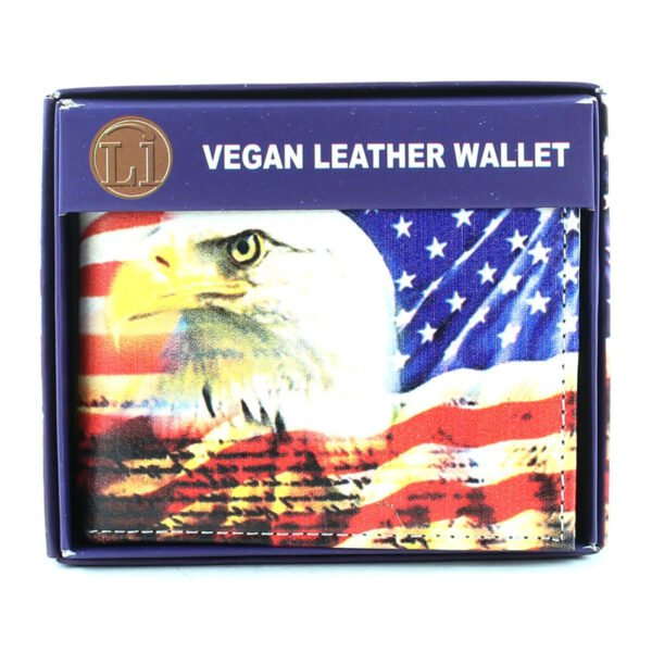 Wallets, Trifolds & Money Clips