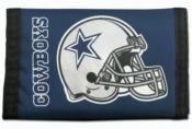 Cowboys Nylon Trifold