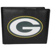Packers Bi Fold