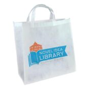 Tote SBL024 Product Image